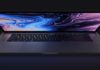15 inch macbook pro touch bar the apple byte