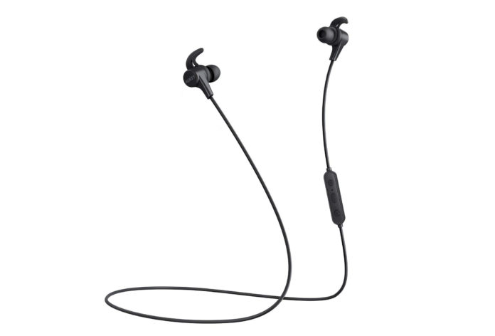 AUKEY Wireless Headphones-min