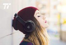 Active Noise Cancelling Bluetooth Headphones-min (1)
