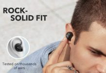 _Anker Soundcore Liberty Neo Wireless Bluetooth Earbuds-min
