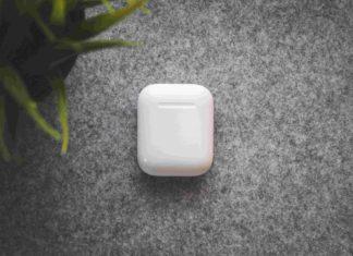 Apple AirPods Deals-min