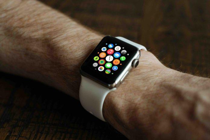 Apple Watch Series 3 Deals-min