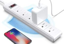 BESTEK 6 Outlet Power Strip Surge Protector-min (1)