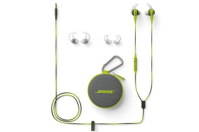 Bose SoundSport in-ear headphones-min (1)