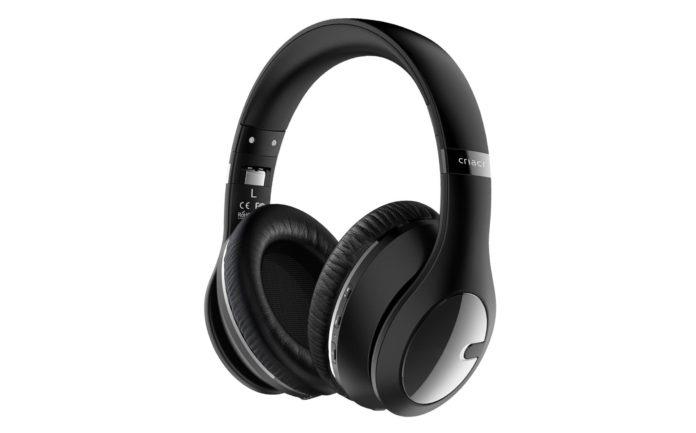 Criacr Bluetooth Headphones Over Ear-min (1)