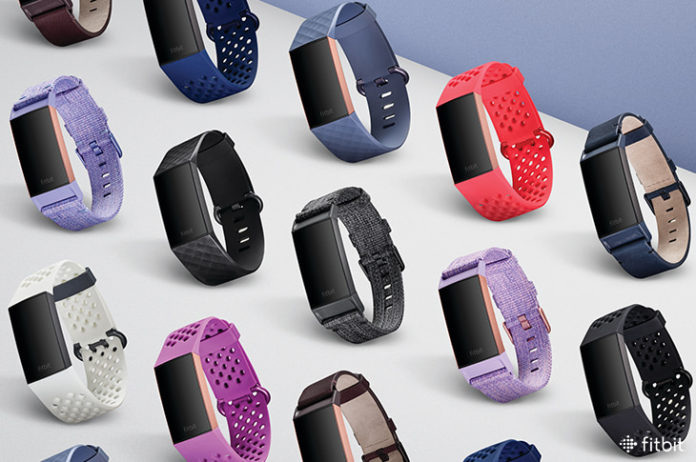 Fitbit Charge 3 Fitness Activity Tracker -min (1)