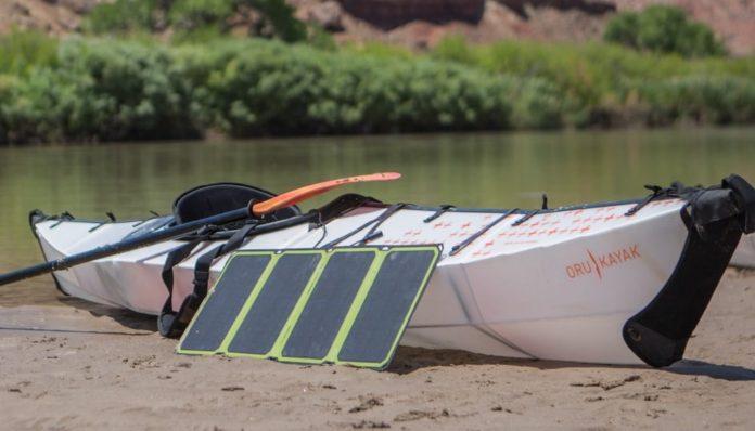 Goal Zero Nomad 28 Plus Solar Panel -min (1)