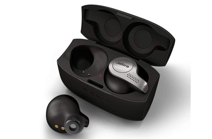 Jabra Elite 65t Earbuds-min