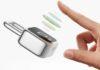 Koogeek Bluetooth Lock
