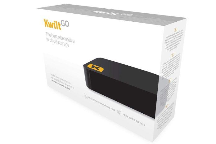 Kwiltgo - iPhone Android External Storage-min (1)
