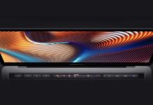 MacBook Pro 13 inch The Apple Byte-min