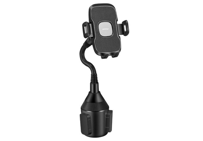 Mpow Cup Phone Holder-min