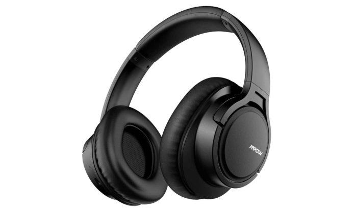 _Mpow H7 Bluetooth Headphones Over Ear-min (1)