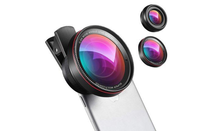 Phone Camera Lens-min (1)