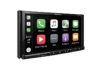 Pioneer AVH-2400NEX 7 Touchscreen Double Din Android Auto and Apple CarPlay