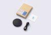 Seneo 10W Fast Qi Wireless Charging Pad