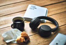 Sony WH-XB700 Wireless Extra Bass Bluetooth Headphones-min
