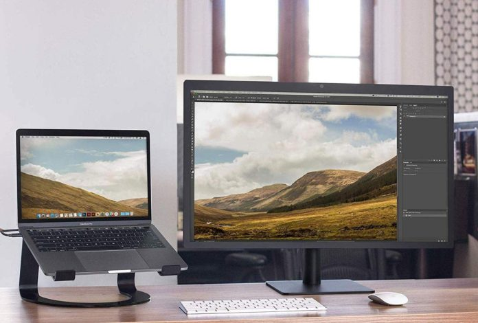 _Twelve South Curve for Macbooks and laptops-min