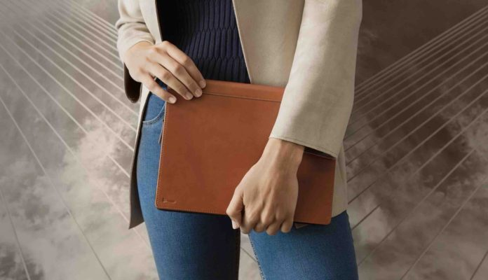 Twelve South Journal for 12.9-inch iPad Pro
