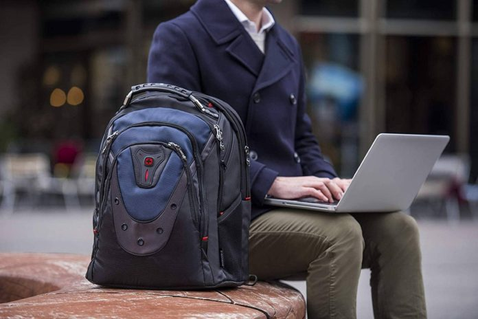 Wenger Ibex Laptop Backpack -min (1)
