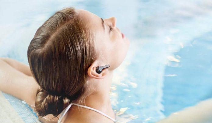 Wireless EarbudsWireless Earbuds-min