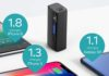 Xcentz 5000mAh Portable Charger Smallest and Lightest with High Speed Charging 18W Power Delivery