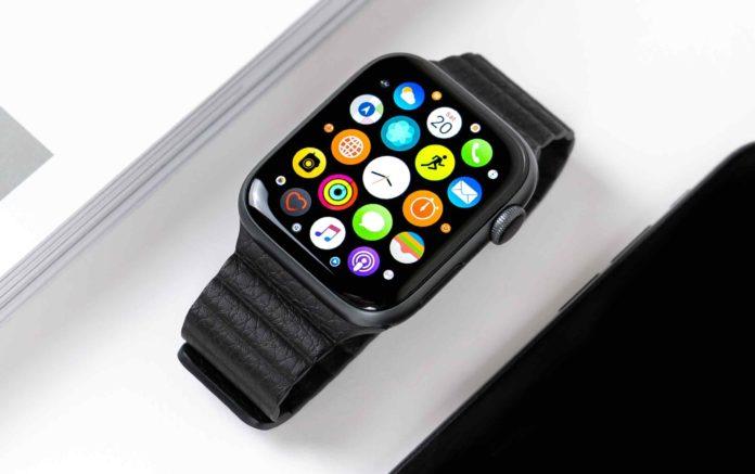 apple watch series 4 tat-min