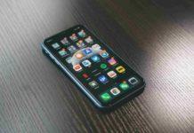 iPhone XS-min