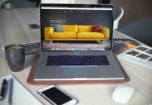 macbook pro the apple tech-min