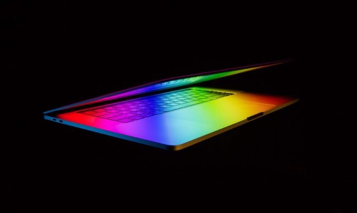 theappletech 16 inch macbook pro-min