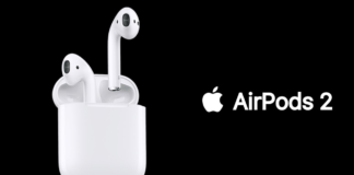 AirPods Deals The Apple Tech