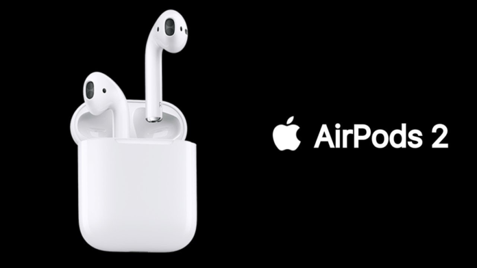 AirPods Deals The Apple Tech