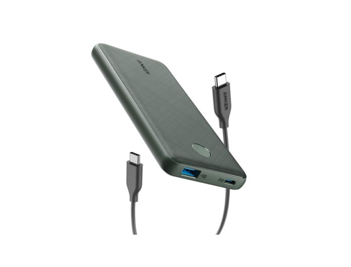 _Anker PowerCore Slim 10000 PD Midnight Green-min (1)