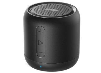 Anker SoundCore Mini-min