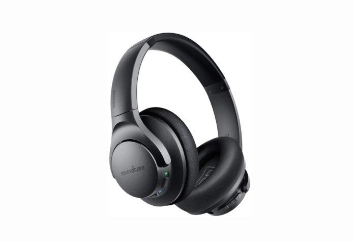 _Anker Soundcore Life Q20 Hybrid Active Noise Cancelling Headphones-min (1)