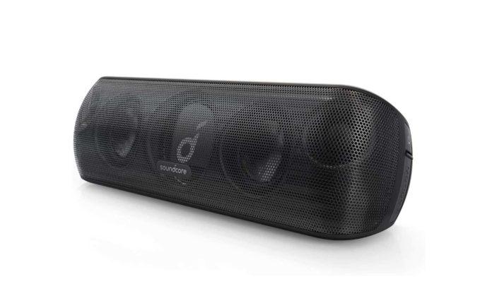 _Anker Soundcore Motion+ Bluetooth Speaker-min
