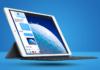 Apple iPad Air The Apple Tech-min