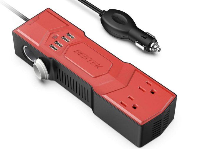 BESTEK 200W Power Inverter -min (1)