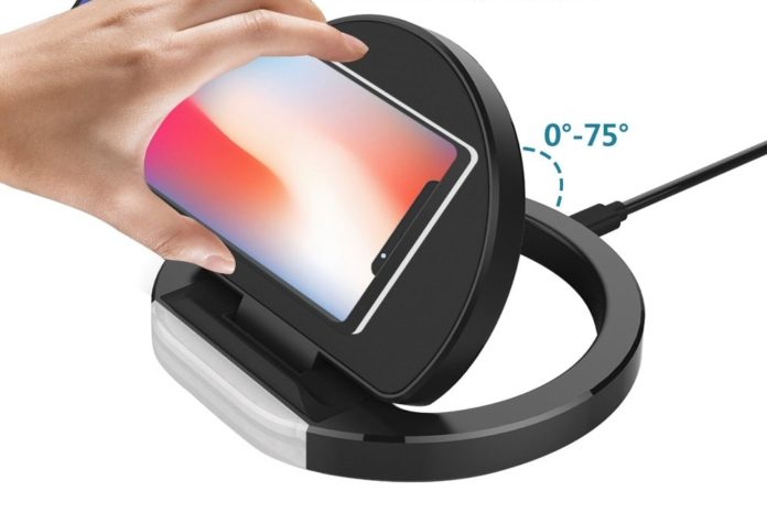 BIAL Wireless Charger-min