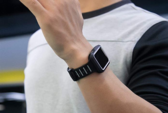 _BRG Compatible for Apple Watch Band-min (1)