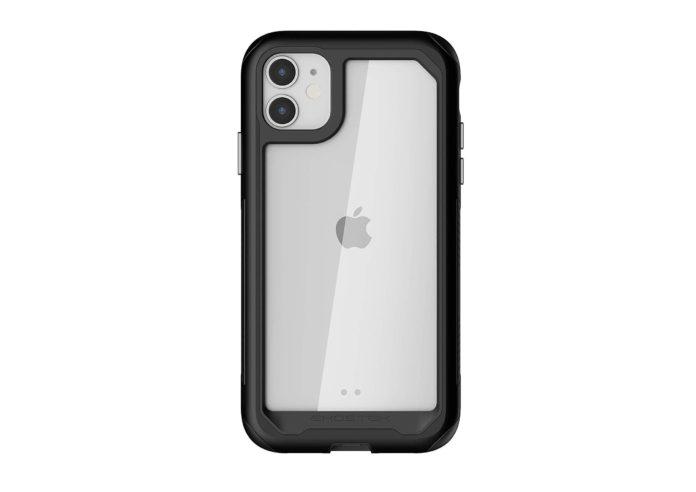 _Ghostek Atomic Slim Designed for iPhone 11 Case-min