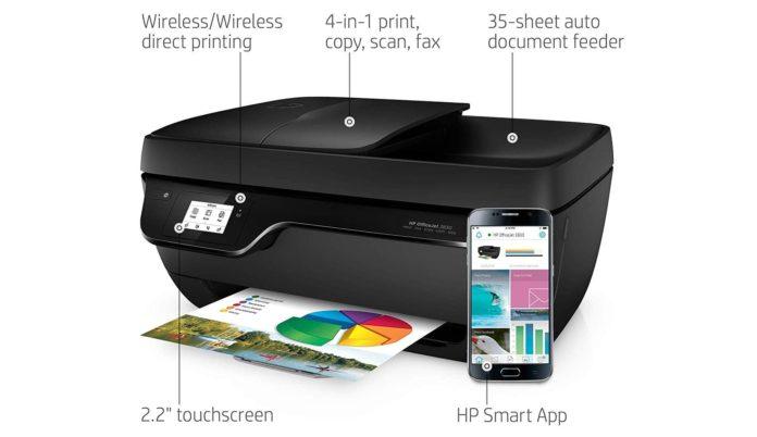 HP OfficeJet 3830 All-in-One Wireless Printer-min (1)