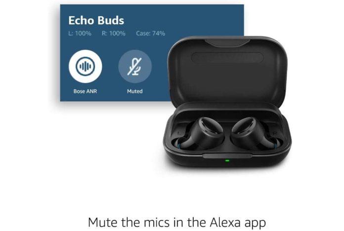 Introducing Echo Buds – Wireless earbuds -min