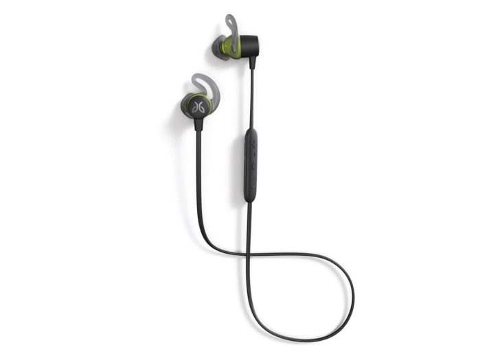 _Jaybird Tarah Bluetooth Wireless Sport Headphones for Gym Training-min