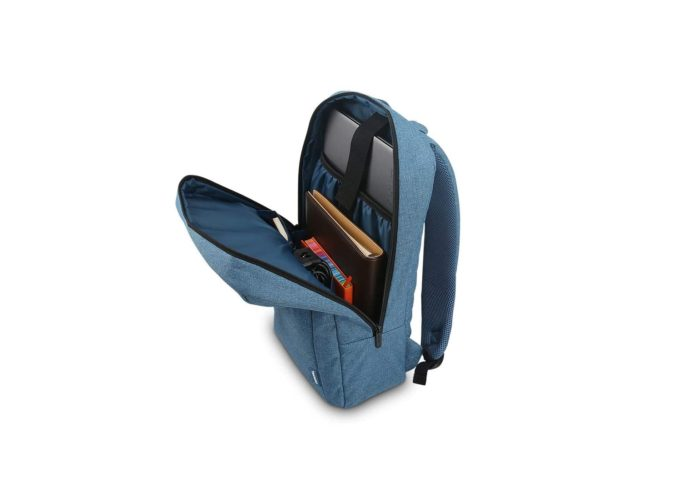 Lenovo Laptop Backpack B210-min (1)