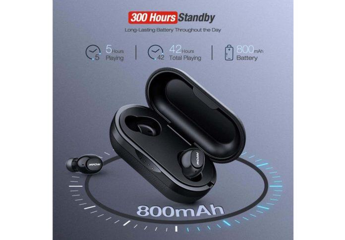 Mpow Bluetooth Earbuds-min (1)
