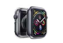 _Penom Case for Apple Watch Screen Protector Series 5 Series 4 -min