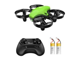 Potensic Upgraded A20 Mini Drone-min