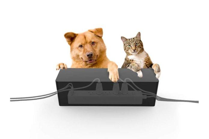 _QICENT Cable Management Box-min (1)