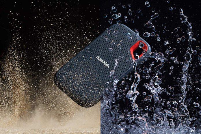 _SanDisk 500GB Extreme Portable External SSD-min